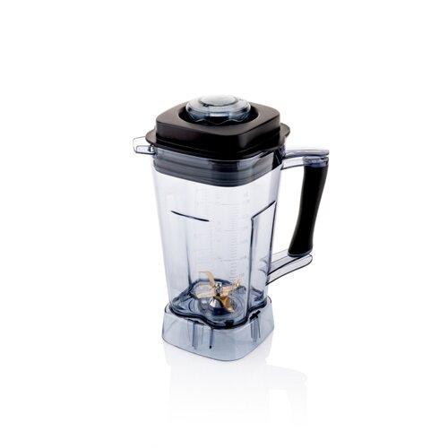 ETA 1100 90010 stolní mixér Vital Blend Digi II