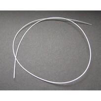 Fir ghidare, nailon 0,8 mm, 5 m