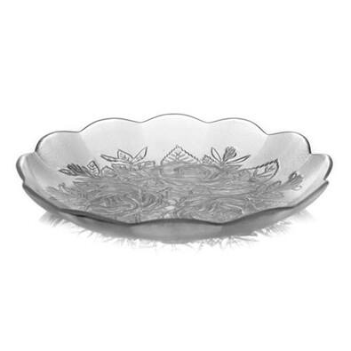 Banquet Talíř desertní Rosalia 17 cm,1 ks
