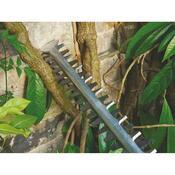 Elektrické nůžky na živý plot Bosch AHS 50-26