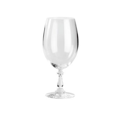 Sklenička na červené víno Dressed 600 ml