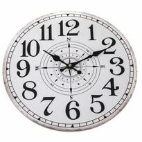 Zegar ścienny Falun, 34 cm