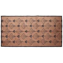 Matějovský Kusový koberec Cordona, 80 x 150 cm