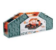 Základna HexBug Hive Habitat HB1993 + 1 Nano Mutan, vícebarevná