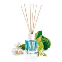 Tescoma Dyfuzor zapachowy Fancy Home Neroli, 100 ml