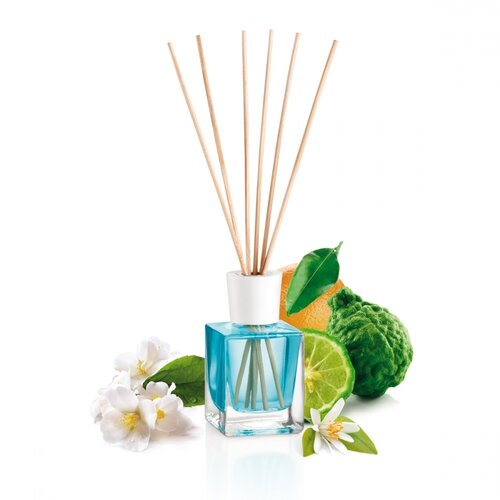 Tescoma vonný difuzér FANCY HOME Neroli 100 ml