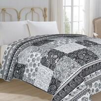 Prehoz na posteľ Texas, 220 x 240 cm