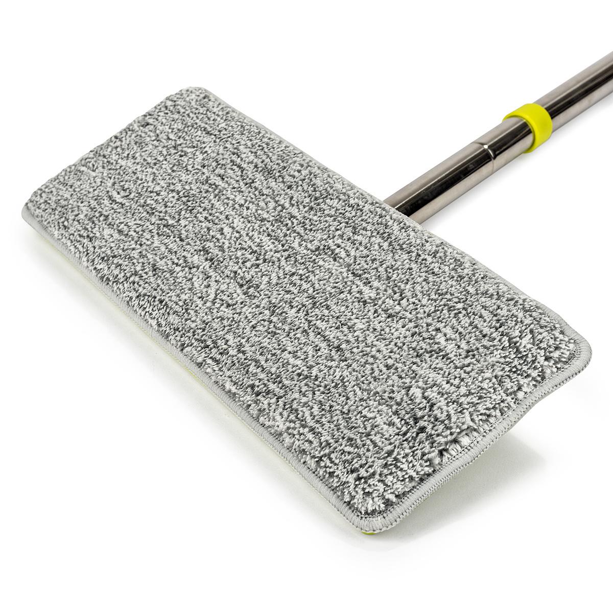 Produktové foto 4Home Rapid Clean Compact Mop