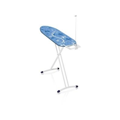 Leifheit Žehliaca doska Air Board M Solid