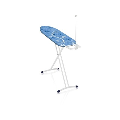 Leifheit Žehlicí prkno Air Board M Solid