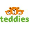 Teddies (2)