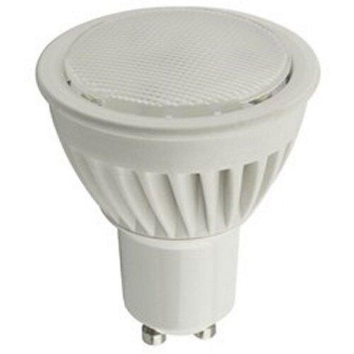 Solight Epistar žiarovka LED bodová 3,5 W