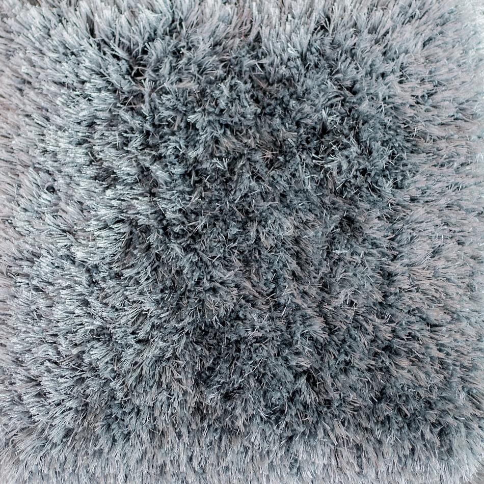 Habitat Kusový koberec Blanca petrolejová, 200 x 290 cm