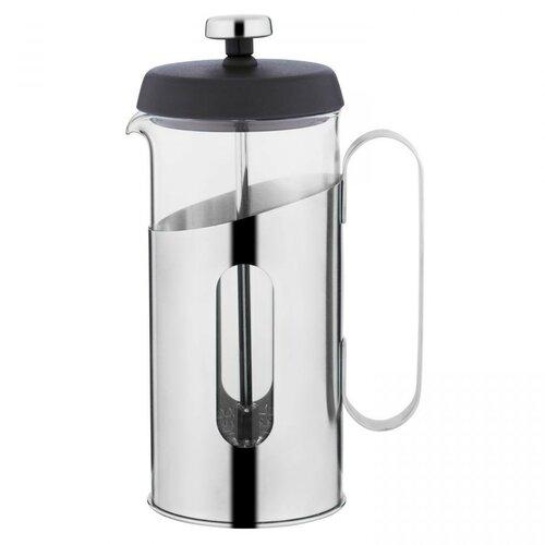 BergHOFF Konvička na čaj a kávu French Press MAESTRO 350 ml