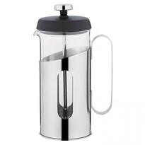 BergHOFF Infuzor ceai și cafea French Press MAESTRO, 350 ml