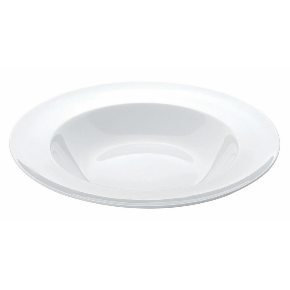 Tescoma OPUS Hluboký talíř 22 cm