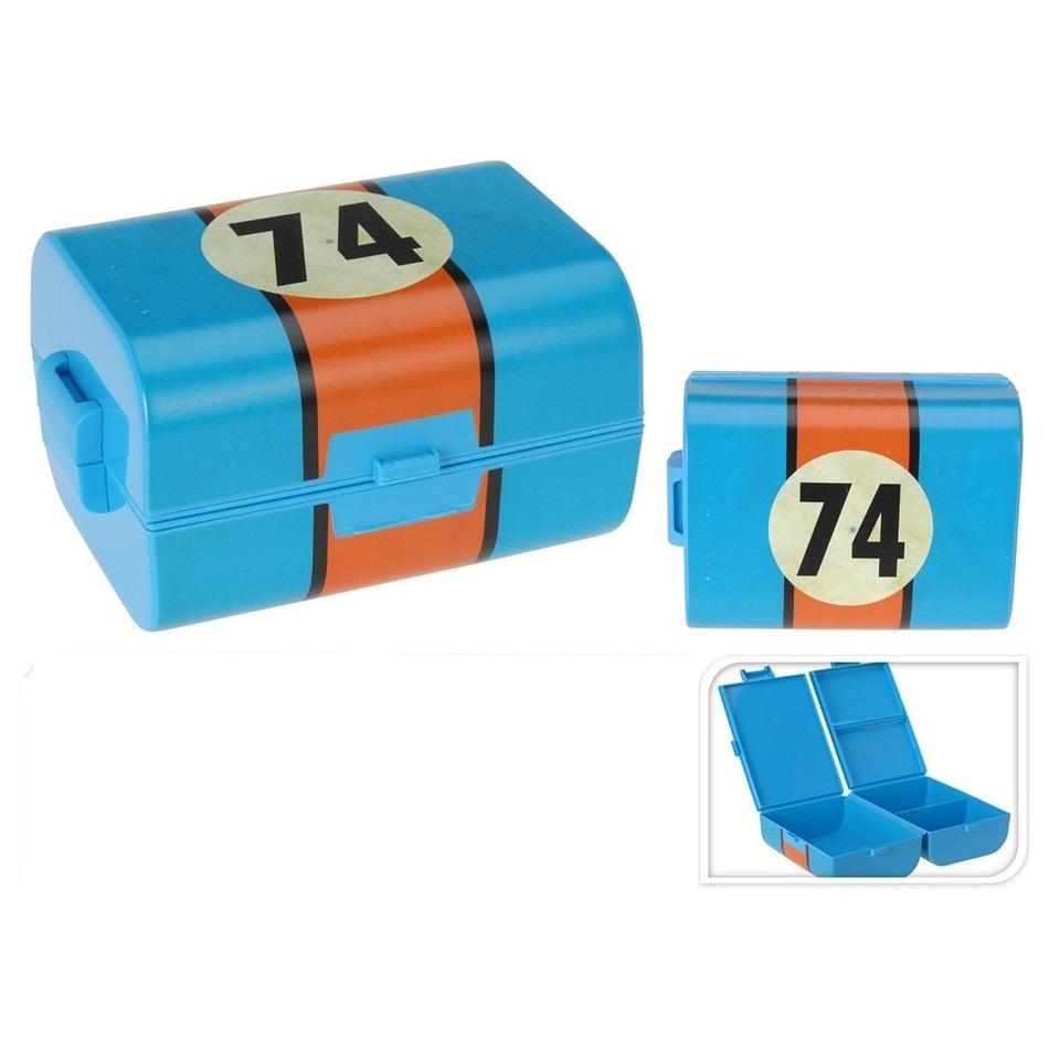 """Svačinový box """"74"""""""
