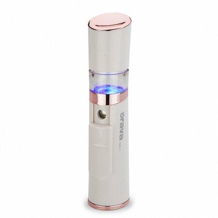 Orava HUM-11 Soniczny nawilżacz powietrza