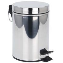 Coș de gunoi cosmetic Koopman, 3 l