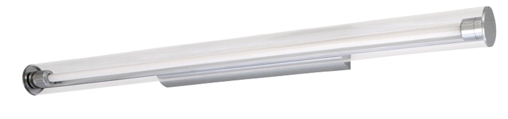 Rabalux 5850 Paula nástenné svetlo