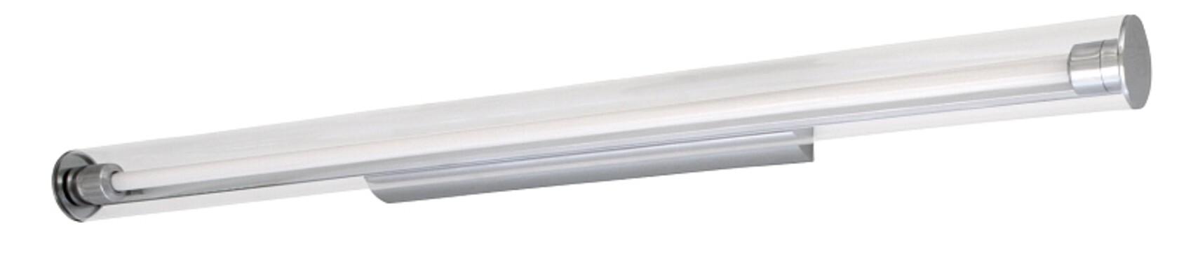 Rabalux 5850 Paula nástěnné svítidlo