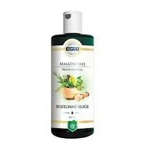 Topvet Masážny olej relaxačná smes rastlinných síl,