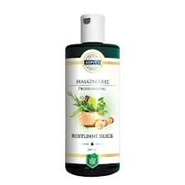 Topvet olejek do masażu z mieszane zioła
