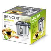 Sencor SRM 1800SS rýžovar