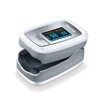 Beurer BEU-PO30 pulzoximéter