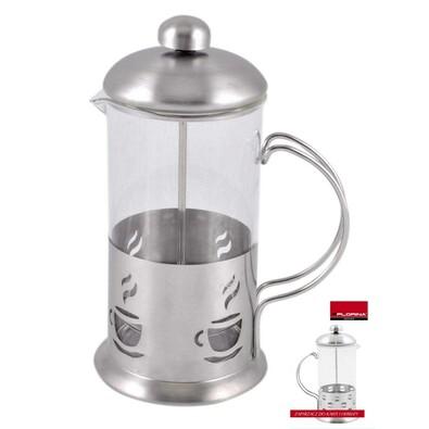 Florina Konvice na kávu 800 ml