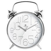 Lowell 00815B ceas de perete, aprox. 32 cm
