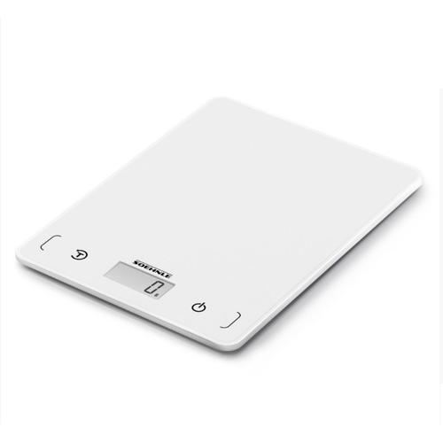 Digitální kuchyňská váha Page Compact 200