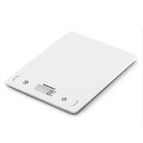 Soenhle Digitálna kuchynská váha Page Compact 200