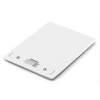 Soenhle Digitální kuchyňská váha Page Compact 200