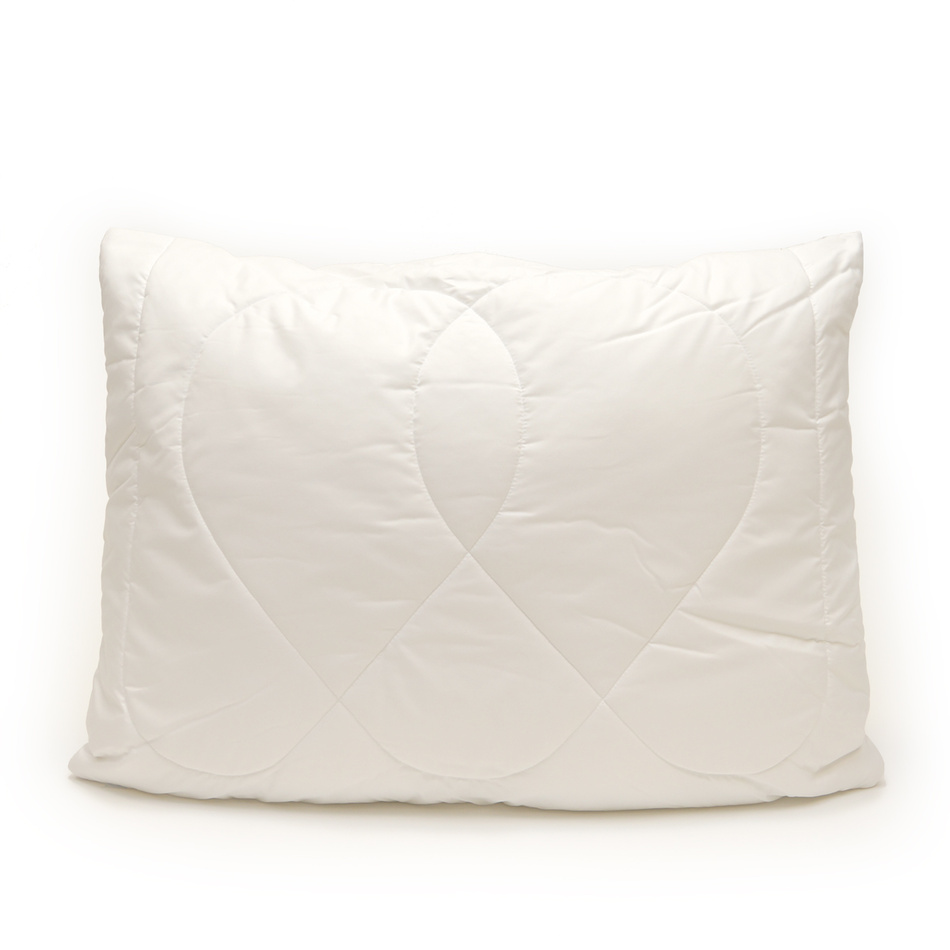 Kvalitex Vankúš Standard so zipsom 700g, 70 x 90 cm, 70 x 90 cm