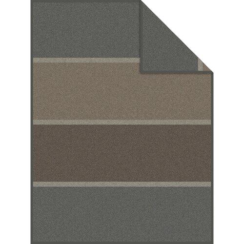 Ibena takaró Vogar 1408/380, 150 x 200 cm