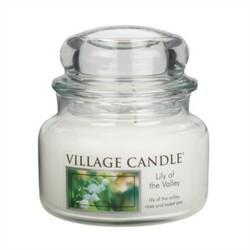 Village Candle Vonná svíčka Konvalinka - Lilly of Valley, 269 g