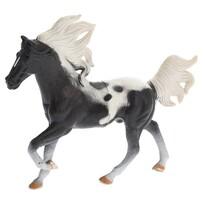 Koopman Kůň Lacey, 16 cm