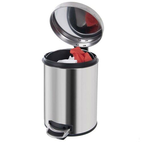 Orion Kosz na śmieci kosmetyczny, 5 l