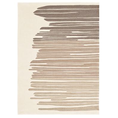 Moderní koberec Spirit - Frisee 7103/12, 170 x 240