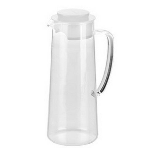 TESCOMA džbán do chladničky TEO 1.0 l