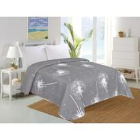 Narzuta na łóżko Dandelion, 220 x 240 cm