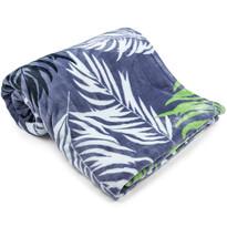 Light Sleep New Charlotte takaró, 150 x 200 cm