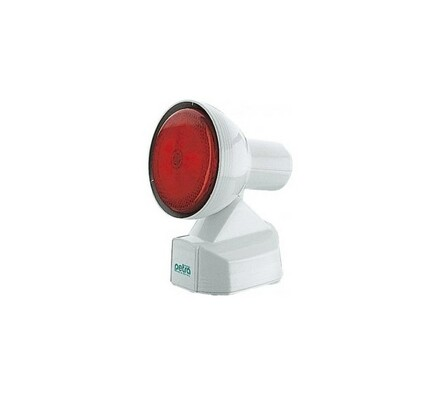 Petra IR 11 infračervená lampa