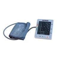 Orava TL-100 pažní tlakoměr