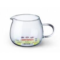 Simax Mliekovka CLASSIC, 250 ml