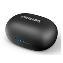 Philips TAUT102BK/00 bezdrôtové Bluetooth slúchadl