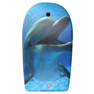Plovací deska Delfín 84 cm