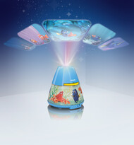 Philips Disney Proiector  În căutarea lui Dory