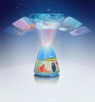 Philips Disney Projektor Gdzie jest Dory